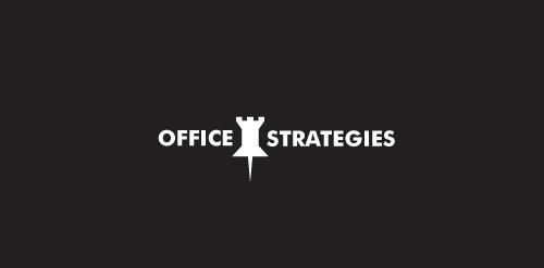 Office Strategies