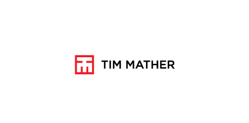 Tim Mather