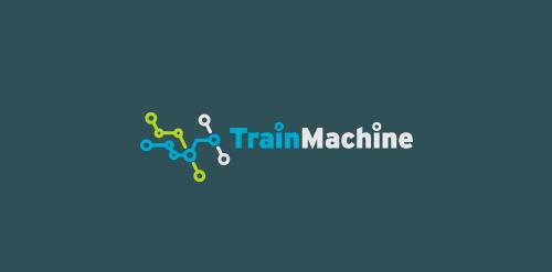 Train Machine