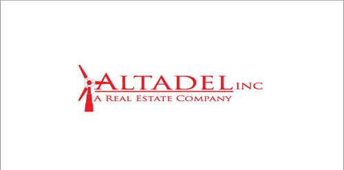 Altadel Inc