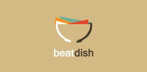 beatdish