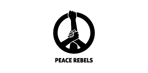 Peace Rebels