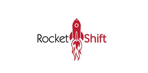 RocketShift