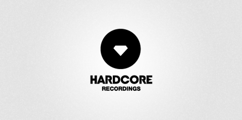 Hardcore Recordings