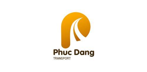 Phuc Dang Transport