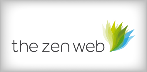 The Zen Web