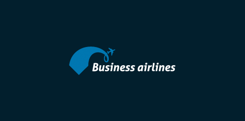 Business Airlines