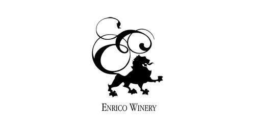 Enrico Winery