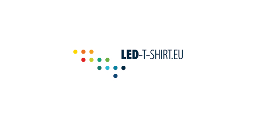 LED-T-Shirt.eu