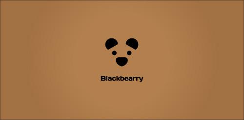 Blackbearry