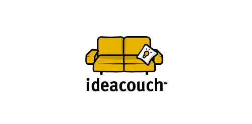 ideacouch™