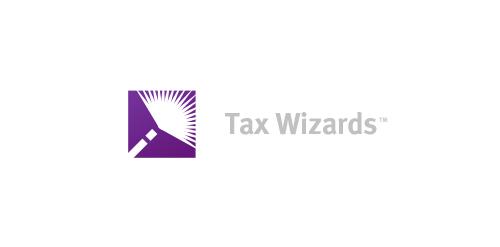 Tax Wizards