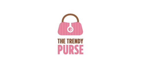 Purse Logos Best Image Ccdbb