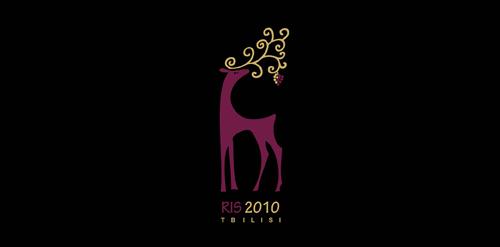 Ris 2010