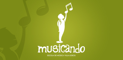 Musicando