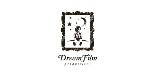 Dream Film Productions