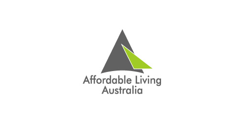 Affordable Living Australia