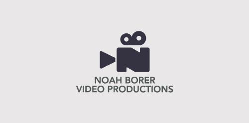 Noah Borer Video Productions