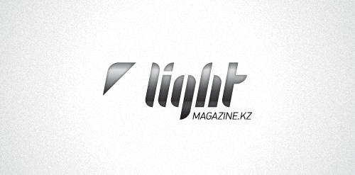 Light Magazine