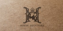 House Helvi'virr  VERSION1