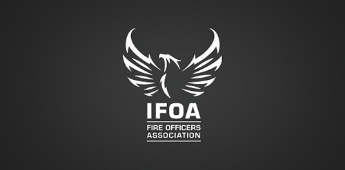 Fire Officers