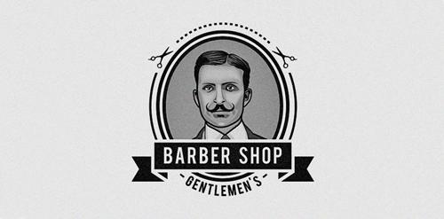 Gentlemen's Barber Shop