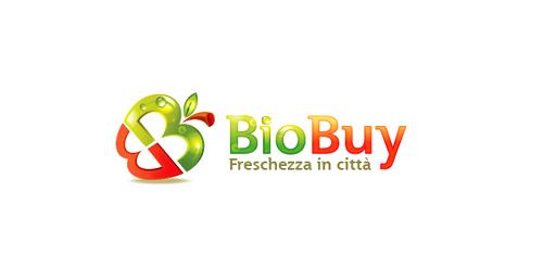 BioBuy