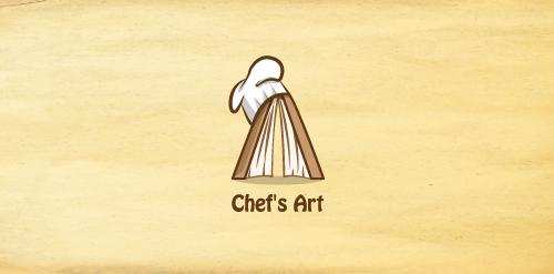 Chef's Art