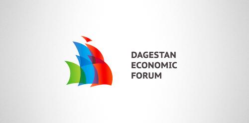 Dagestan Economic Forum