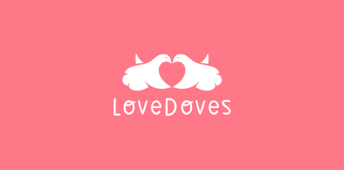 LoveDoves