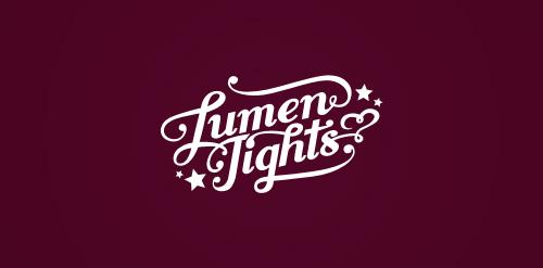 Lumen Tights