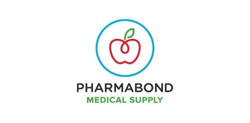 Pharmabond