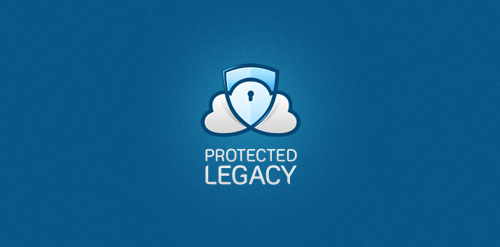 Protected Legacy