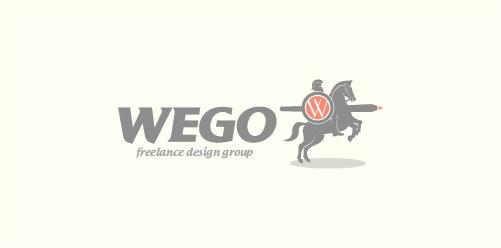 wego design group