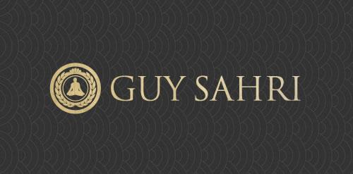 Guy Sahri