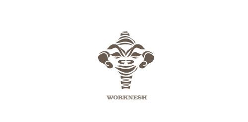 WORKNESH