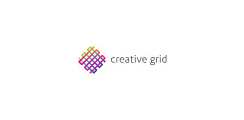Creative grid