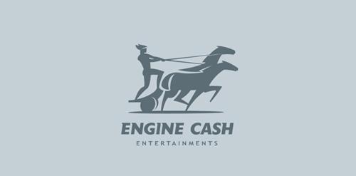 Engine Cash
