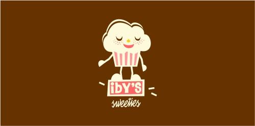 Iby's sweeties