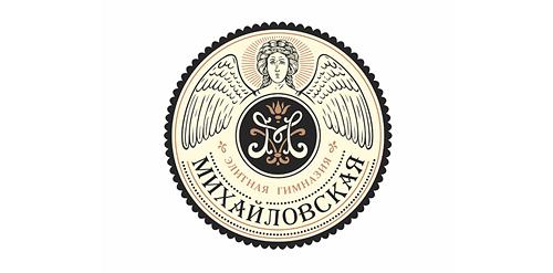 Mihailovskaya