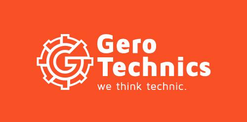 Gero Technics