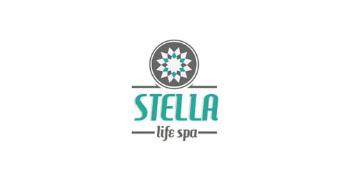 Stella – Life Spa