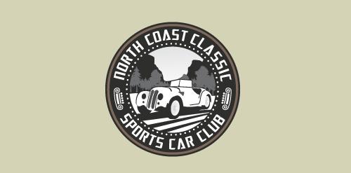car classic club malaysia north vintage