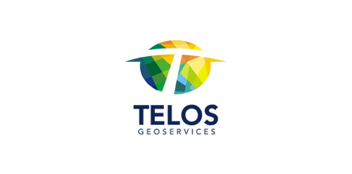 Telos Geoservices