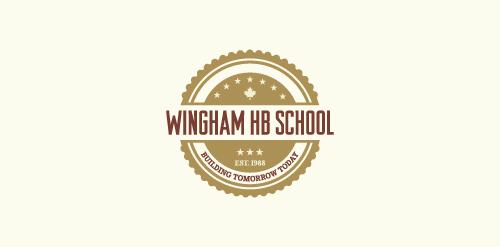 Wingham School