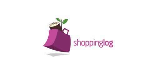 shoppinglog