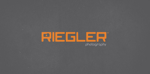 Greg Riegler Photography