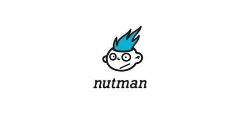 Nutman