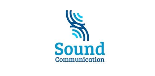 Sound Communications