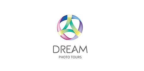 Dream Photo Tour